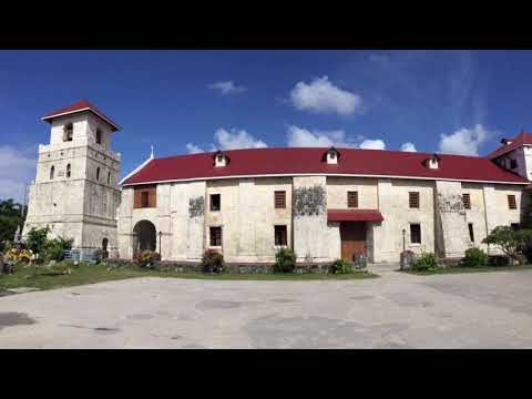 Bohol Day Tour in under a minute!