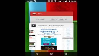 como baixar ufc undisputed 2010 para ppsspp direto do celular torrent