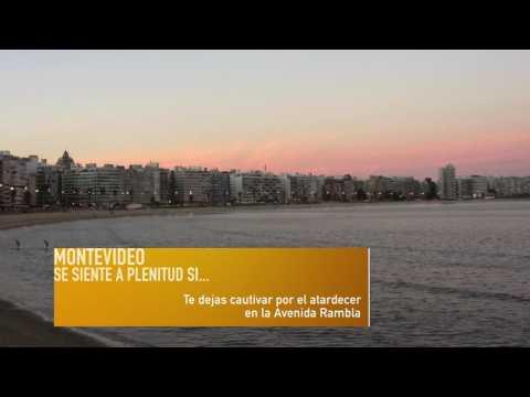 Buen Viaje Montevideo