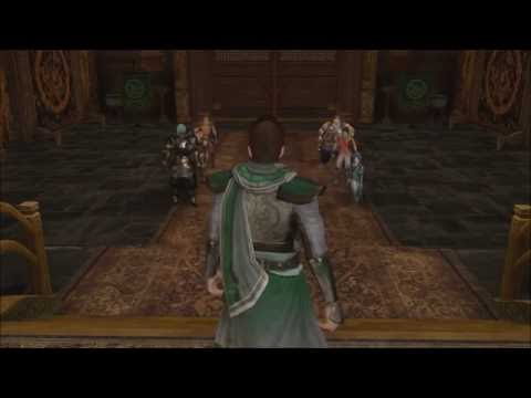 Dynasty Warriors 8 Empires, Episode 18: TAKING OUT HE JIN