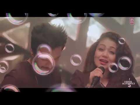 I miss you ringtone hindi