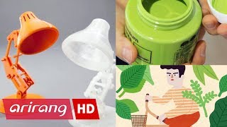 Rise of 3D printing as a promising technology / Impact of colors in...