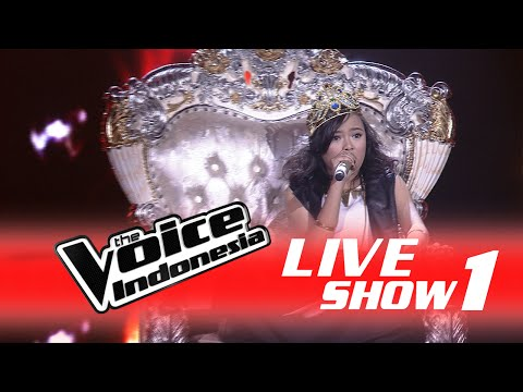 "Dewi Kisworo ""B*tch Better Have My Money"" 
