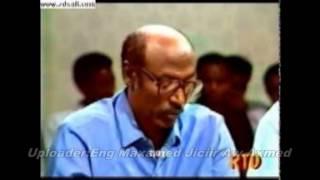 Awliyo Allaay Adeeg  Abwaan Cabdi-Qeys
