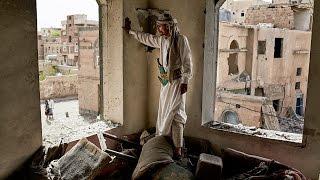 مقتل 44 من قوات الميليشيات بينهم قيادات في اليمن