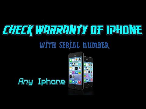 how to get the imei number from iphone 6