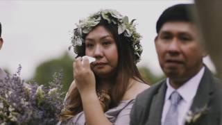 Sahrenna & Ryan SDE Dahilayan