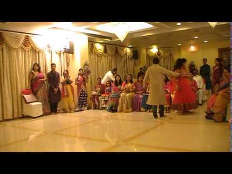 India 2015 performance