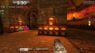 Quake Live: demo3663.dm_91