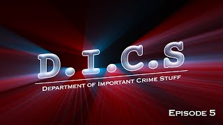 D.I.C.S | Series 1 | Episode 5 (Web Series)