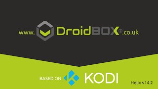 how to install kodi spmc xbmc 14 2 helix 15 0 15 1 15 2 isengard into your droidbox t8 t8 s m5