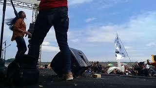 Video SERA ~ INDAH PADA WAKTUNYA - FIBRI VIOLA LIVE WADUK KALIBENING 2018 BY.FANS SERA download MP3, 3GP, MP4, WEBM, AVI, FLV Maret 2018