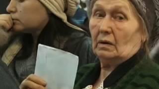 5 ВЕЧЕРОВ от 18 января 2017