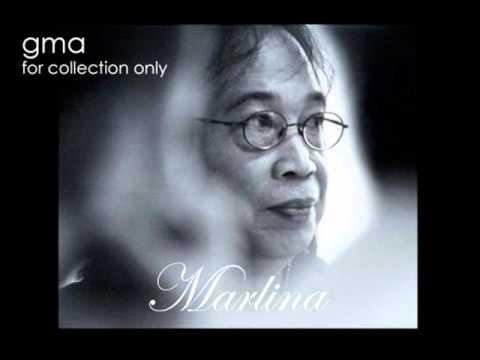 Chrisye - Marlina