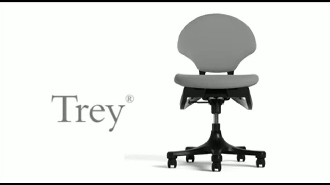 the trey chair by sauder education youtube rh youtube com try chart try chart