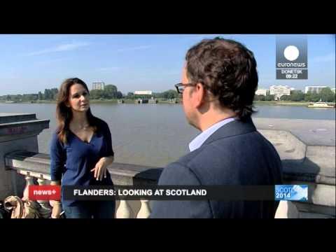 180914 - Euronews. World News. Sport. no comment.