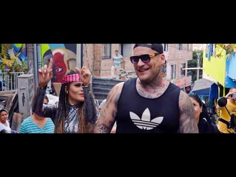 Polombia - feat Chika Toro