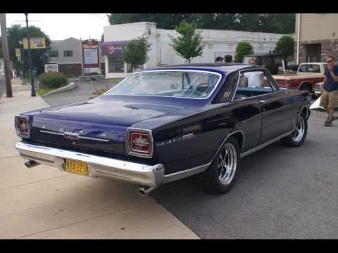 1966 ford galaxie project a yearlong journey youtube. Black Bedroom Furniture Sets. Home Design Ideas