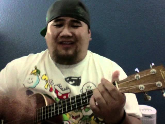 real-mccoy-another-night-uke-cover-snippet-derfollac
