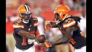 cleveland browns score |cleveland browns schedule 2016 |cleveland browns roster