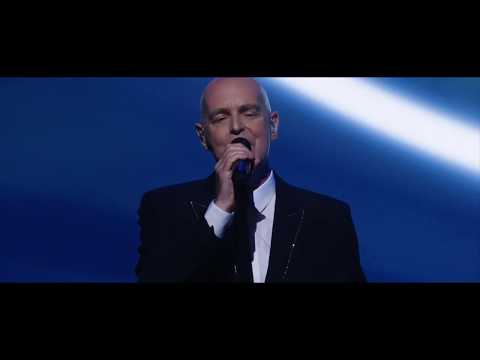 Pet Shop Boys | Live In Royal Opera House (2018): Inner Sanctum - New York City Boy