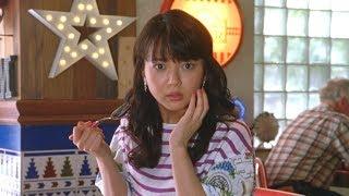 チャンネル登録:https://goo.gl/U4Waal 女優の多部未華子が公開中のNTN...