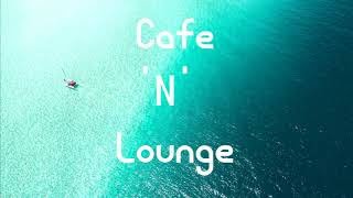 2.5 Hours of Best cafe and lounge Music ☕ Background Music to Work/Study/Relax - Chill Beats