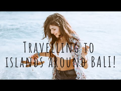 MY BEST TRIP SO FAR!!  BALI VLOG 2 | Ft. NoFiltr