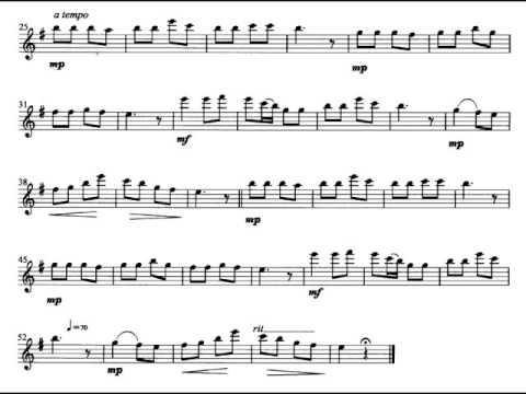 楽譜 うれしい ひなまつり