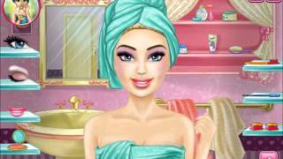 Video Girl Real Makeover game for little girls download MP3, 3GP, MP4, WEBM, AVI, FLV Agustus 2018