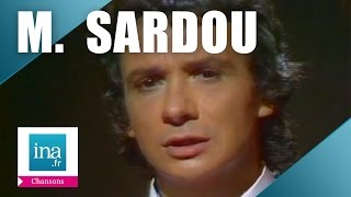 MICHEL SARDOU EN MP3 TÉLÉCHARGER CHANTANT