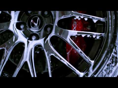 Auto Detailing - Vive Detailing - Houston Texas - Lexus LFA - CQuartz FINEST