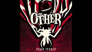 The Other - Fear Itself (2015) horror punk   punk   punk rock   horror rock   german