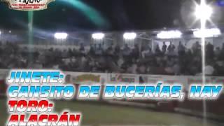 ¡¡RULETA!! Cuate Cárdenas vs Gansito de Nayarit en La Huerta, Jalisco