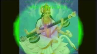 Shri Saraswati Ashtakam.wmv