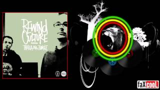 Rewind Culture - Thrilla ina Jungle (Album MiNiMiX)