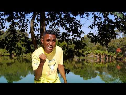 PERLE NOIRE Akamanay mahery 2014 HD 1080p