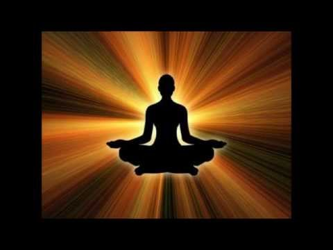 ASATOMA Mantra - Deva Premal
