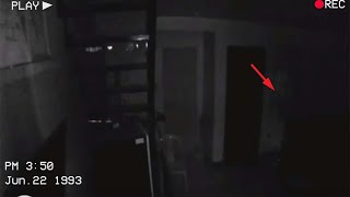 5 STRANGEST Paranormal Instances You NEED To Watch...