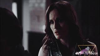 ღJavier & Lettyღ |  I'd die for you, I got you... |ღ