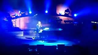 Lionel Richie (live in Manila) - Still