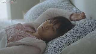 Film Jepang Terheboh Sub Indo