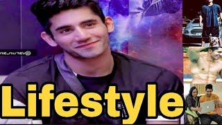 Varun Sood(MTV Ace Of Space)Lifestyle,Biography,Luxurious,Car,Family,Age