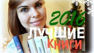 видео Лучшие WordPress темы для писателей и блогеров