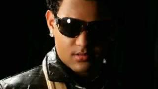 BACHATA URBANA 2010 - DO YOU BELIEVE IN LIFE AFTER LOVE - FANTASY