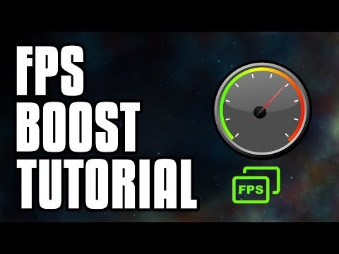 how-to-boost-your-fps-on-pc-games!-best-ways-to-increase-fps!