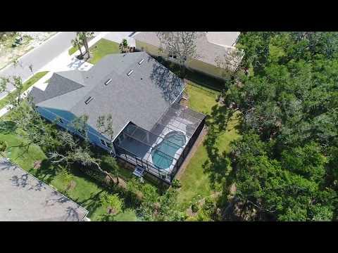 36 Hidden Treasure Drive, Palm Coast, FL 32137