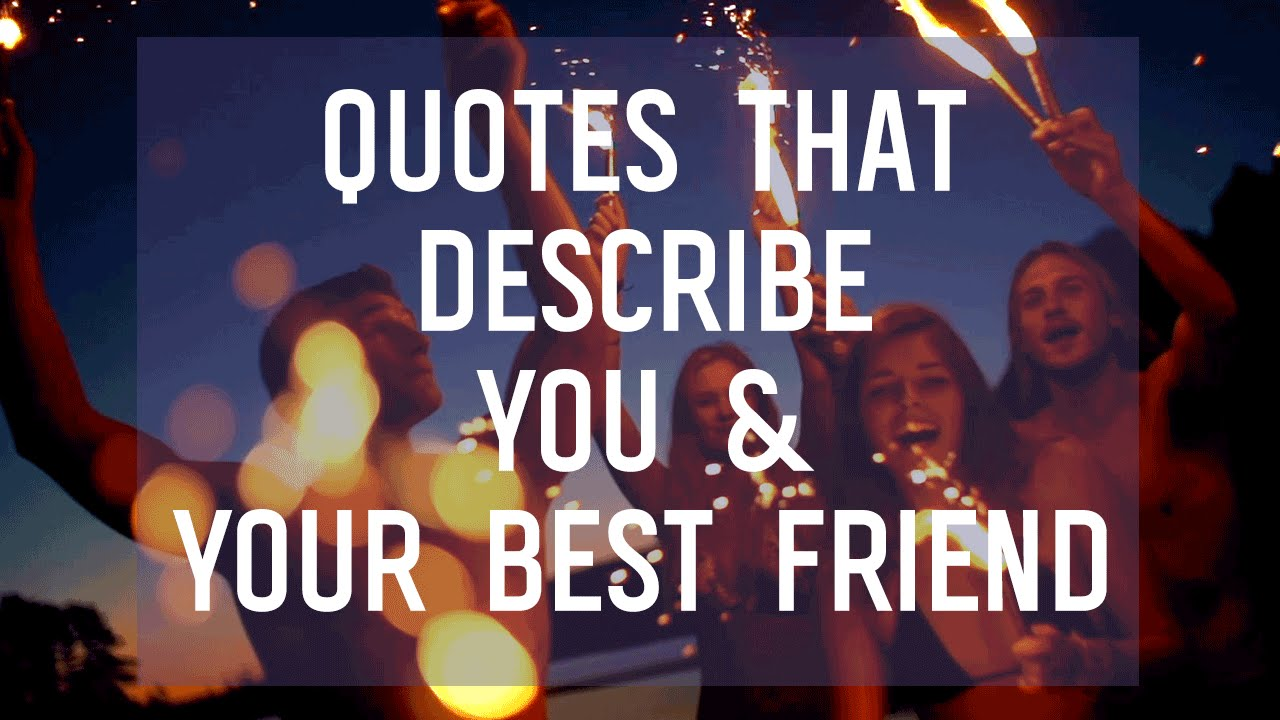 Sisterhood Of The Traveling Pants Quotes About Friendship 7 Quotes That Describe You And Your Bff  Youtube