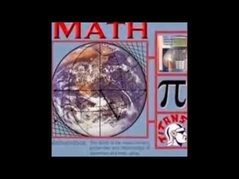 Math tutor for IGCSE(0580,0607&0606),AICE,Edexcel,GCSE in Vienna call on Skype:ykreddy22