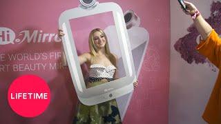 Chloe Does It: Beautycon (Episode 6)   Lifetime